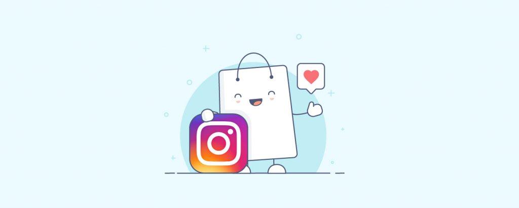 Прогрев аккаунтов — как накопить траст в Инстаграме?